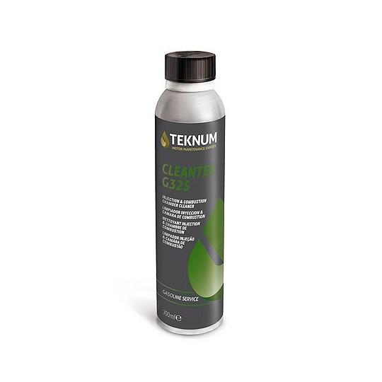 TEKNUM | CLEANTEK G325